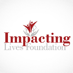 Impacting Lives Foundation