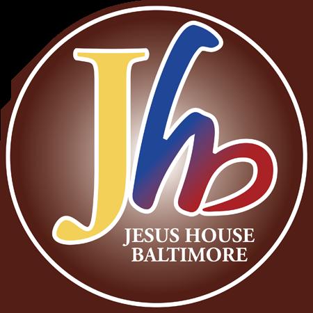 JHB450