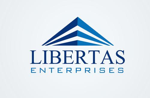 LB-Logo500