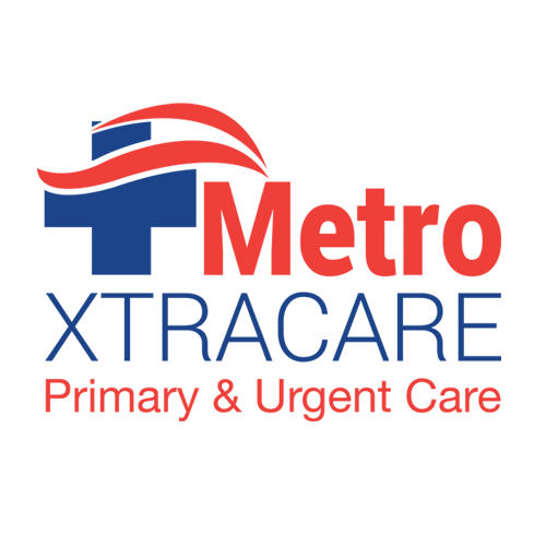 MetroXtraCare_logo-sm500