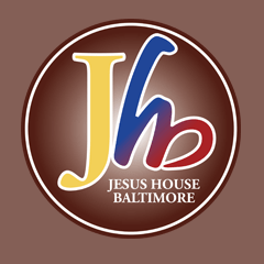 Jesus House Baltimore