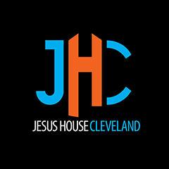 Jesus House Cleveland