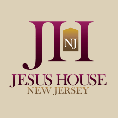 Jesus House New Jersey