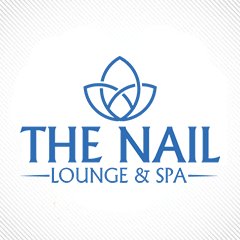 The Nail Spa & Lounge