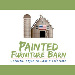 Painted Furniture Barn