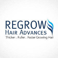 Regrow Hair Advances