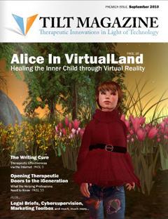 Tilt Magazine