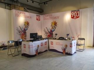 digital-printing73