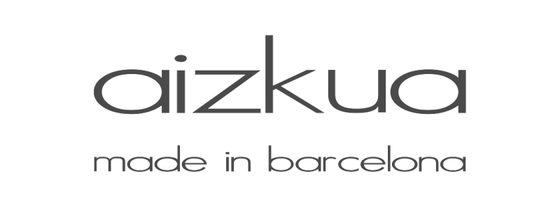 logo_aizkua_principal_header_gris