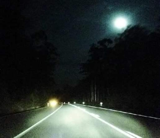 Haunted Kasara Ghat : Mumbai Nashik Highway
