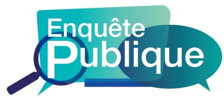 Enquête publique, projet éolien de Champaubert