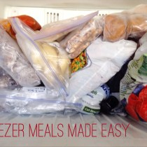 freezer-meals-made-easy