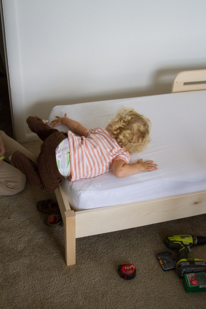 toddlerbed-5