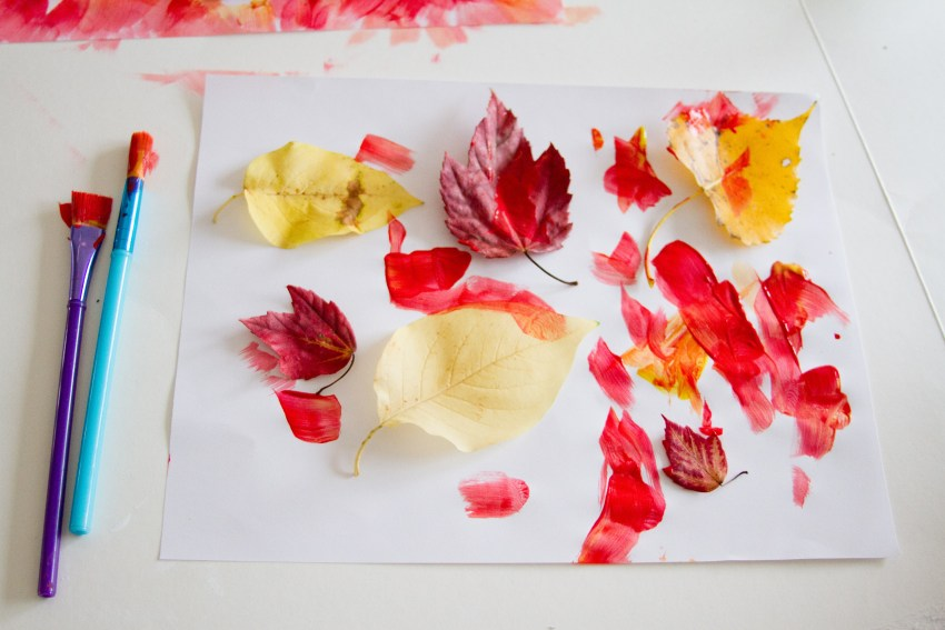 leafpainting-7