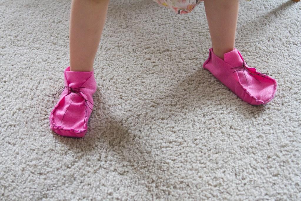 prototype shoes-1