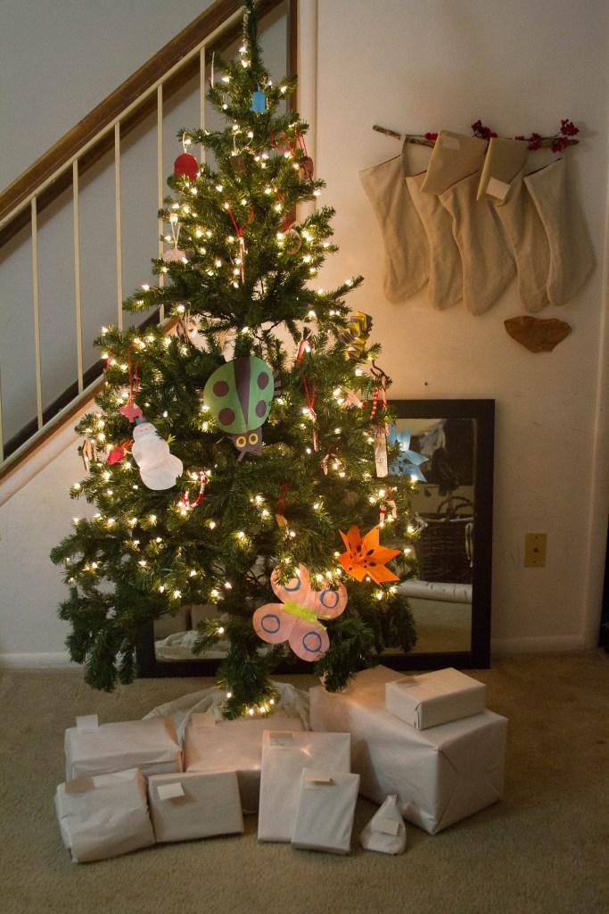 christmasmorning-6