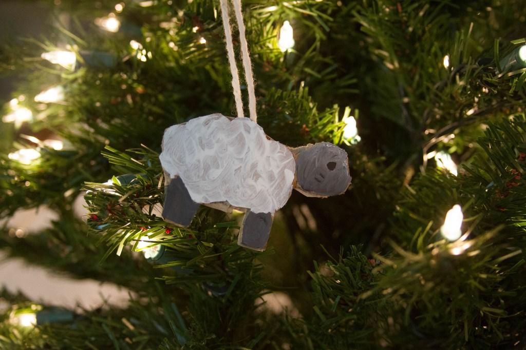 ornaments-17