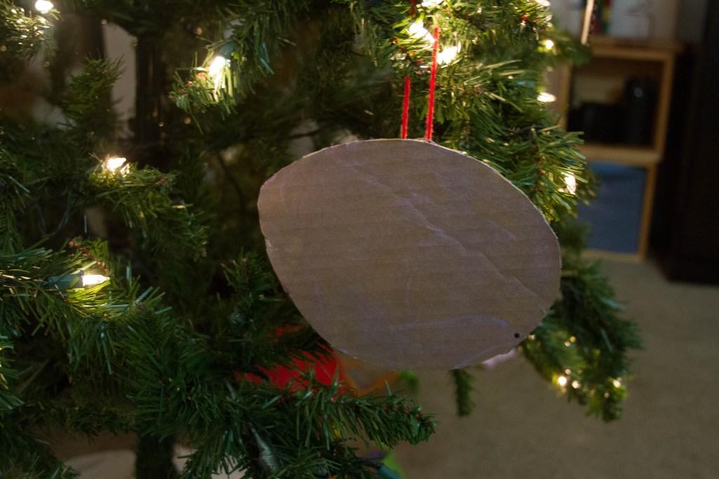 ornaments-21
