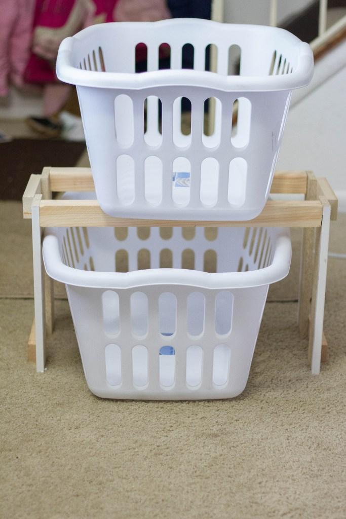 laundrybasketstand-7