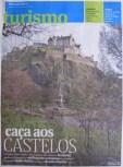 Capa Folha Turismo