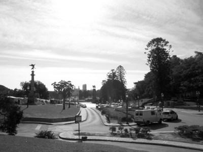 Recoleta Buenos Aires