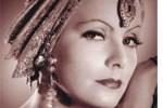 Greta Garbo Miami