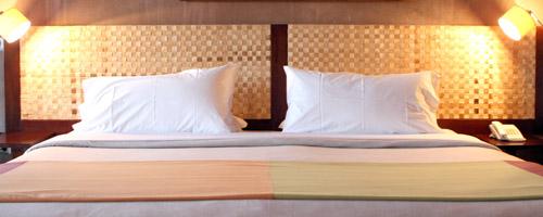 Kunza Hotel