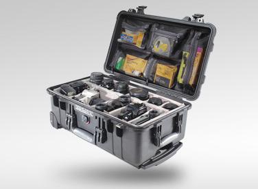 camera-cases