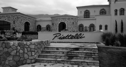 Piatelli