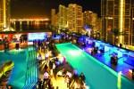 Festa Miami Reveillon