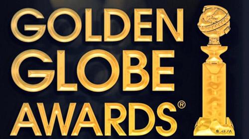 indicados-globo-de-ouro-2013