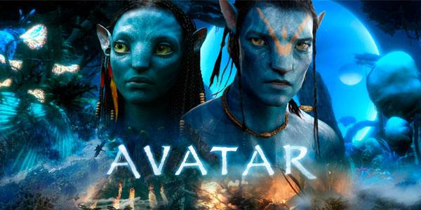 Avatar Animal Kingdom - divulgação