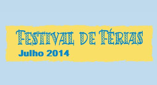 festival_ferias