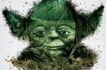 Star Wars Identities - Divulgação