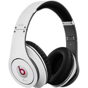 fone-de-ouvido-beats-studio---cancelamento-de-ruido-pilha-aaa---branco (1)