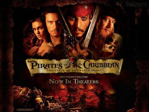 piratas_do_caribe