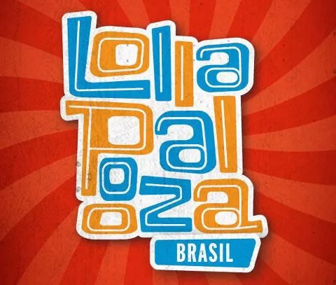 lollapalooza-brasilposter