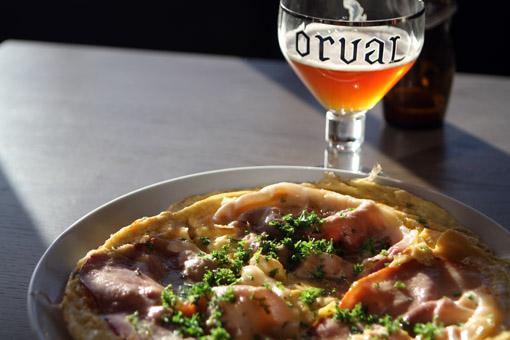 Prato Orval