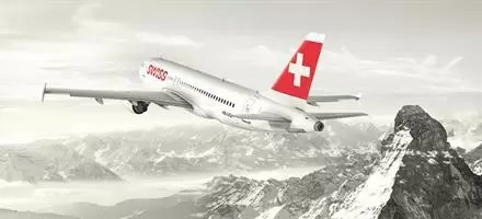 A320-Matterhorn-id7