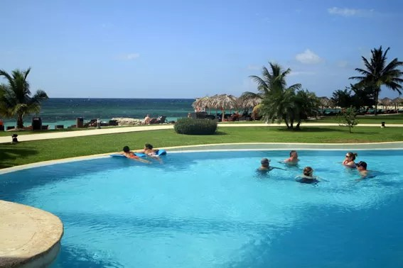 Secrets Montego Bay
