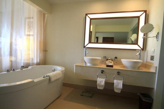 01 banheiro