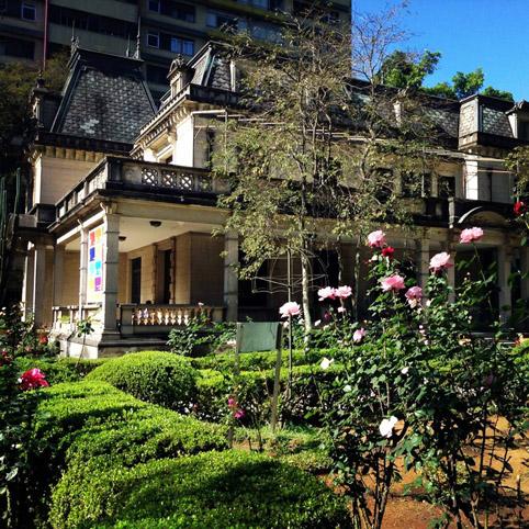 casa das rosas (1)