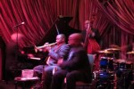 Show de jazz Bourbon New Orleans