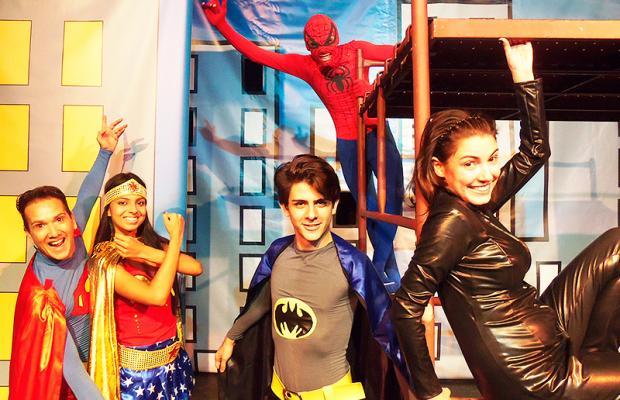 brincando de super heroi (1)