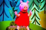 peppa-pig-show