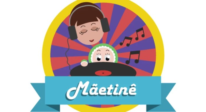 maetine