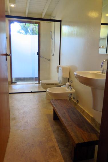 banheiro-fazenda-capoava