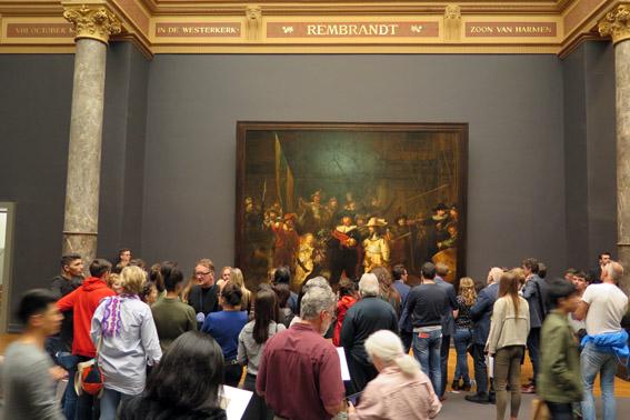 ronda-da-noite-rijksmuseum