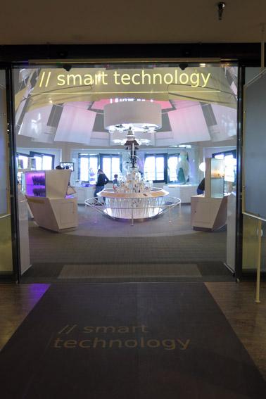 sala-smart-technology Nemo