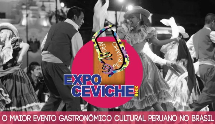 expoceviche